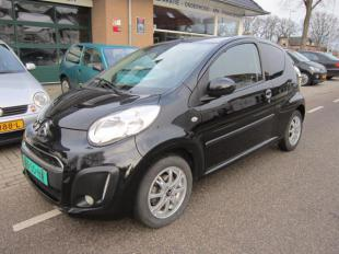 Citroen C1 1.0 Collection.